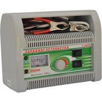 (ЗУ) Зарядные устройства для АКБ 12V