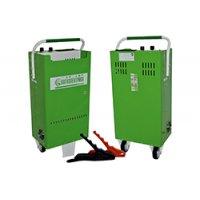 (ЗУ/ПЗУ) Пуско-зарядные устройства для АКБ 12/24 V